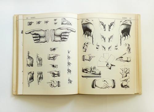 HANDBOOK OF EARLY ADVERTISING ART 各巻