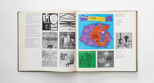 graphis record covers3