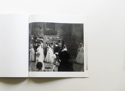 Robert Frank: Black White and Things