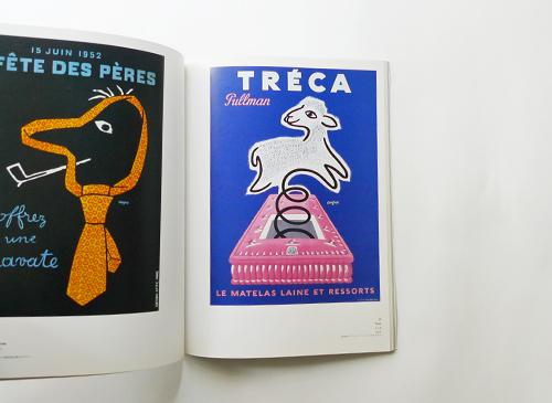 フランスのユーモアとエスプリ—サヴィニャック ポスター展