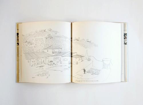 Sempe: Saint Tropez noubelle edition