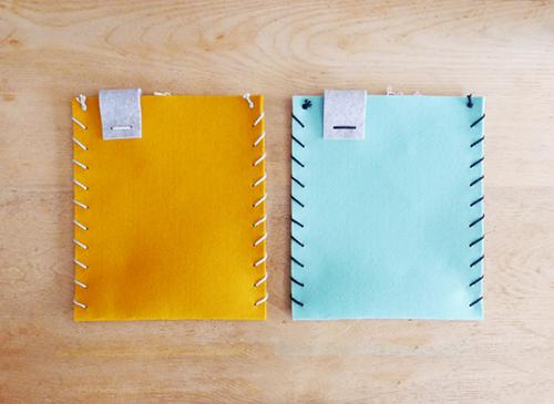 sneeuw PC case / Book case / Pen case 各種