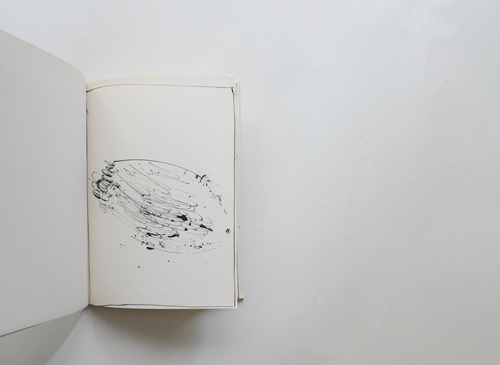 soskic - radonjis Panorama d'arte moderna - grafica