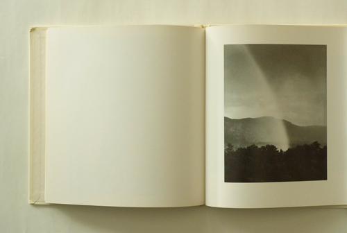 Alfred Stieglitz: HIstoire dela photographie 2