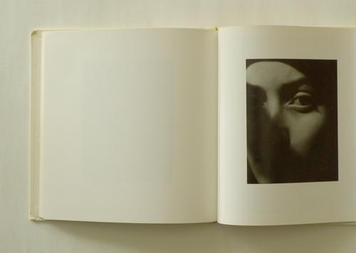 Alfred Stieglitz: HIstoire dela photographie 3