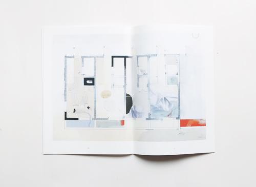 Eiko Sasaki: Still