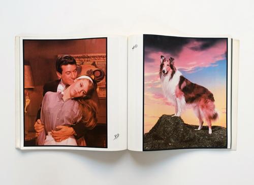 Diane Keaton: Still Life
