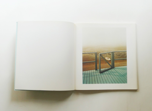 ジョール・マイヤーウィッツ写真展— A SUMMER'S DAY