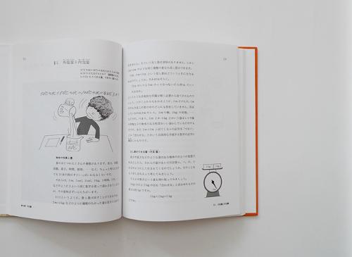 数学の広場 全8巻・別巻1巻 セット