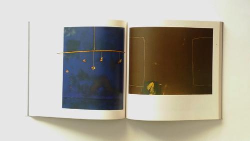 アントニ・タピエス展 1996 3