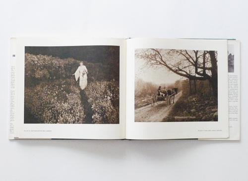 Jessie Tarbox Beals: First Woman News Photographer