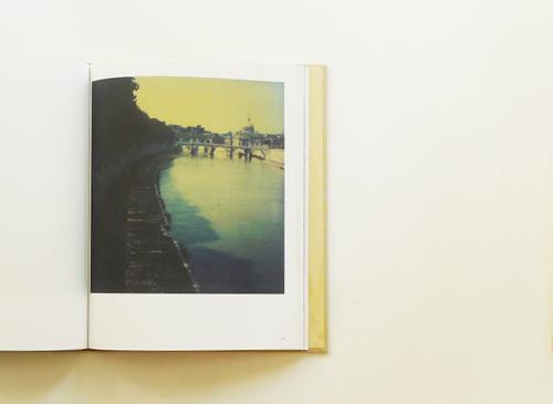 Andrey Tarkovsky: Bright, Bright Day