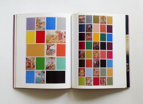 Mike Kelley: Two Projects, Kunstverein Braunschweig