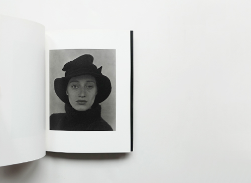 Yoshihiko Ueda: 1986