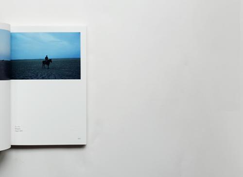旅情 -Journeys-