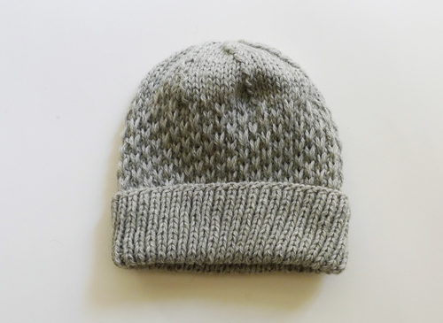 SWISH! knit cap 各種