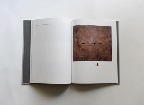VINCENT GALLO: ART RANDOM