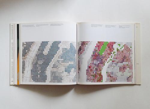 Walter Diethelm: visual transformation