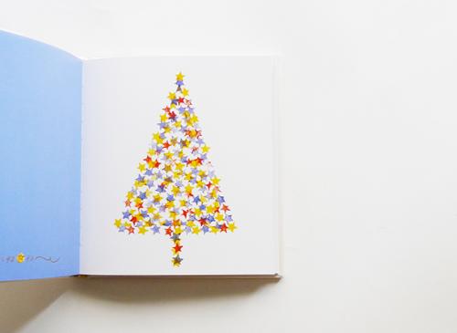 Greetings from Andy (Warhol) - Christmas at Tiffany's