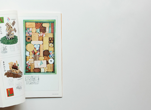 花森安治と「暮しの手帖」展